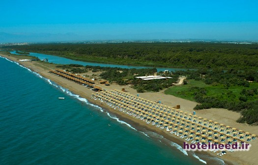 110_titanic_deluxe_belek_private_beach (Copy)