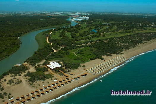 111_titanic_deluxe_belek_private_beach (Copy)