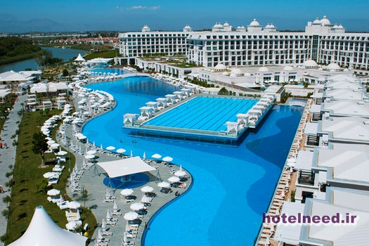 114_titanic_deluxe_belek_private_pools (Copy)