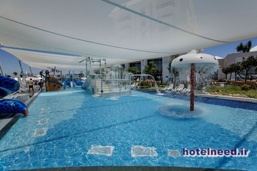 141_titanic_deluxe_belek_antanic_kids_club (Copy)