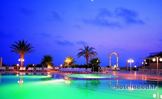 2ADONIS_HOTEL_HAVUZ0 (Copy)