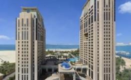 هتل ۵ ستاره هبتور گرند ریزورت اند اسپا (Habtoor Grand Resort & Spa)