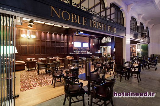 86_titanic_deluxe_belek_noble_irish_pub (Copy)