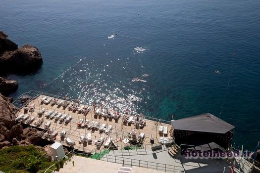 Adonis-Havuz-Plaj (2) (Copy)
