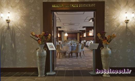 Akdeniz_Ala_Cart_restorant_6 (Copy)