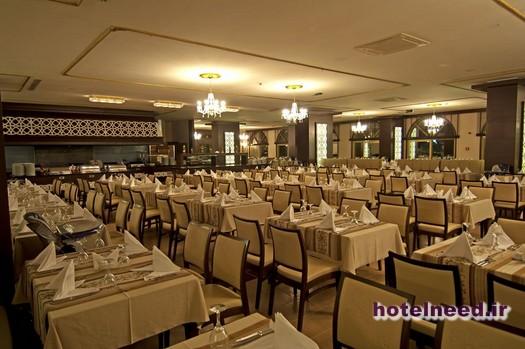 Ana_restoran-3 (Copy)