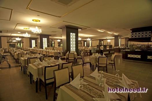 Ana_restoran-6 (Copy)