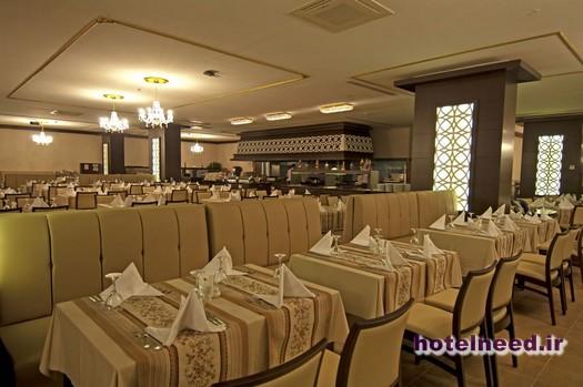 Ana_restoran (Copy)