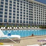 هتل ۵ ستاره هارینگتون پارک ریزورت (Harrington Park Resort)