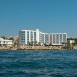 هتل ۵ ستاره نوا بیچ کلاب (Noa Hotels Kuşadasi Beach Club)