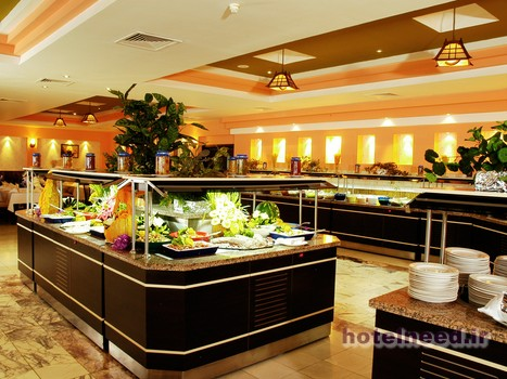 adonisrestaurant-buffet3 (Copy)
