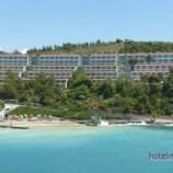 هتل ۵ ستاره پاین بی (Pine Bay) ( کوش آداسی)