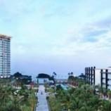 هتل ۵ و ۴ ستاره آماری ارکید (Amari Orchid)