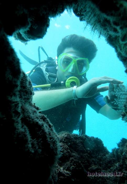 diving-watersport_04 (Copy)