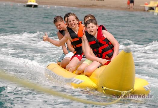 diving-watersport_08 (Copy)