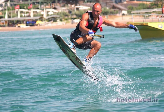diving-watersport_12 (Copy)
