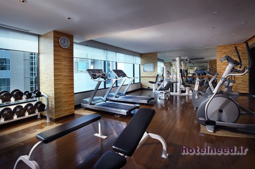 fitness-1 (Copy)