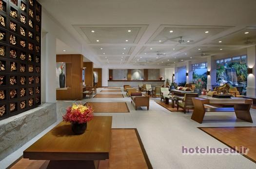 garden-hotel-lobby-1 (Copy)