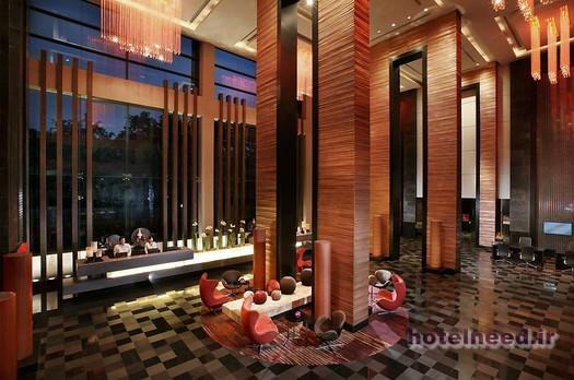 hotel-lobby-1 (Copy)