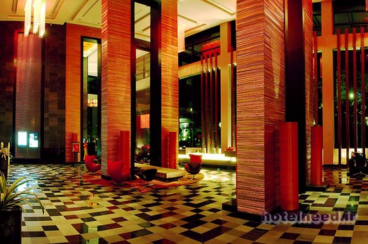 hotel-lobby-2 (Copy)