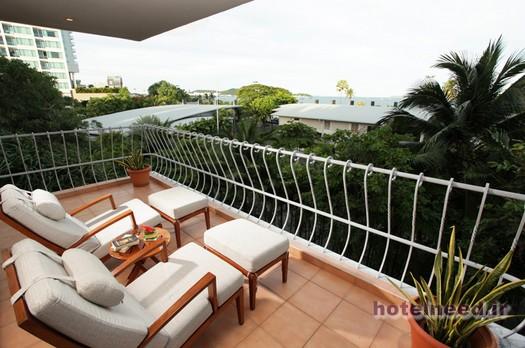 one-bedroom-suite-garden-room-9 (Copy)