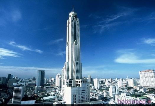 BAIYOKE SKY bangkok_002