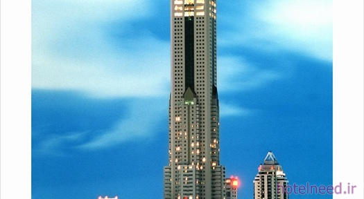 BAIYOKE SKY bangkok_004