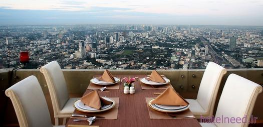 BAIYOKE SKY bangkok_011