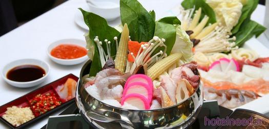 BAIYOKE SKY bangkok_016