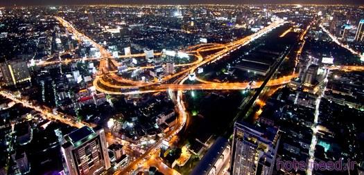 BAIYOKE SKY bangkok_031