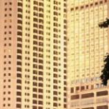 هتل ۴ ستاره دیناستی(Dynasty Hotel)