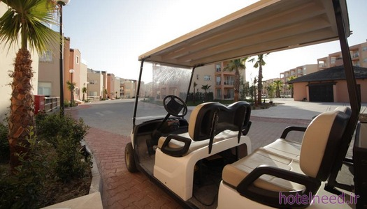 Kusadasi Golf & Spa Resort_010