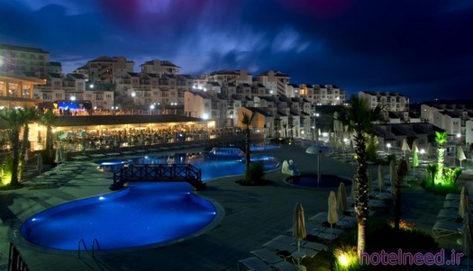 Kusadasi Golf & Spa Resort_014