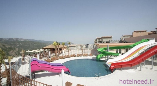 Kusadasi Golf & Spa Resort_029