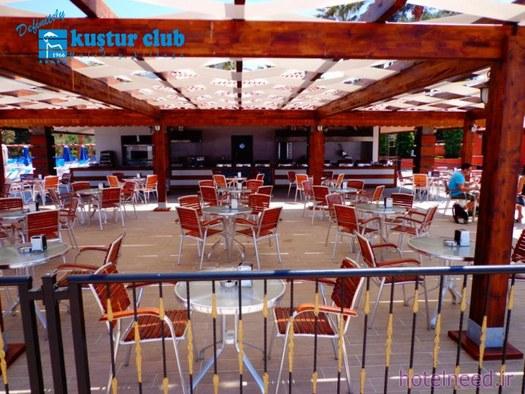 Kustur Club Kusadasi_014