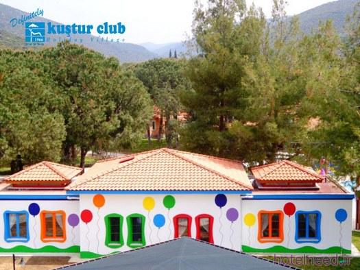 Kustur Club Kusadasi_015