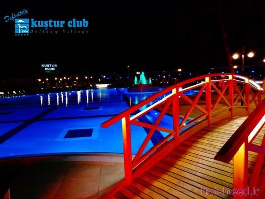 Kustur Club Kusadasi_016