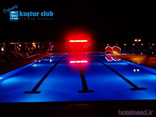 Kustur Club Kusadasi_017
