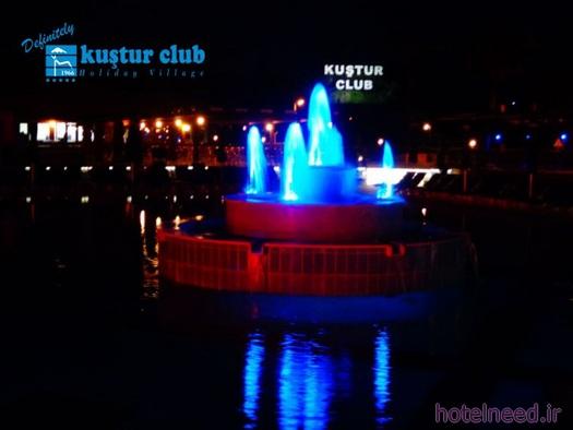 Kustur Club Kusadasi_019