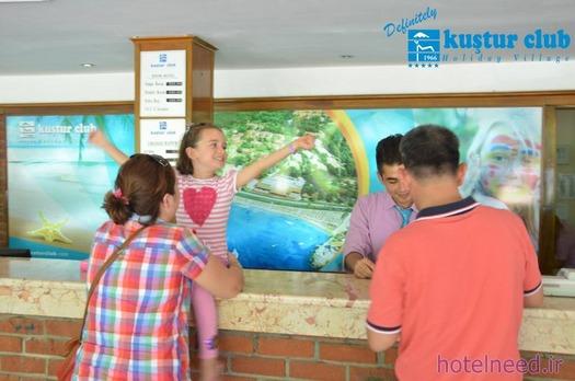 Kustur Club Kusadasi_024