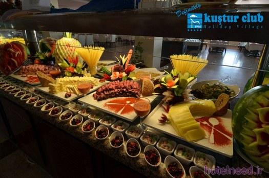 Kustur Club Kusadasi_027