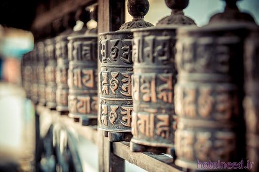 Nepal_006