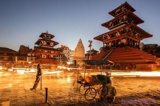 Nepal_019