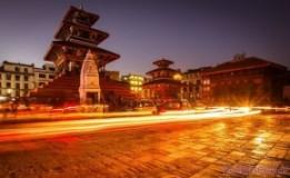 تصاویر کشور نپال (Nepal)
