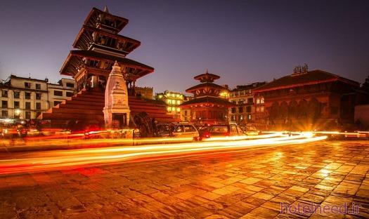 Nepal_020