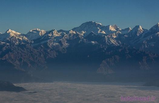 Nepal_022