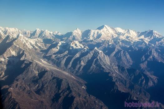 Nepal_023