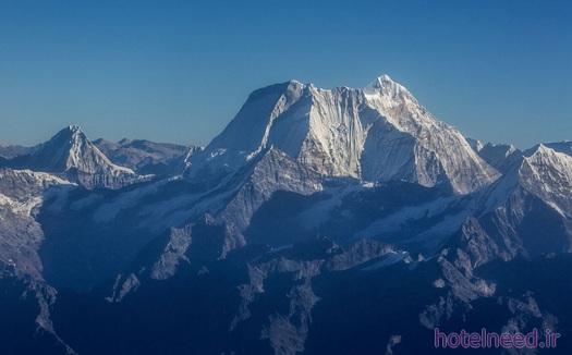Nepal_025