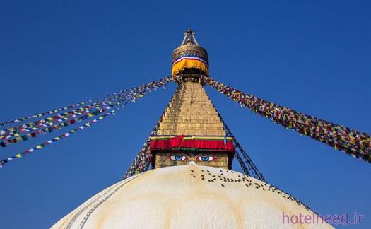 Nepal_027