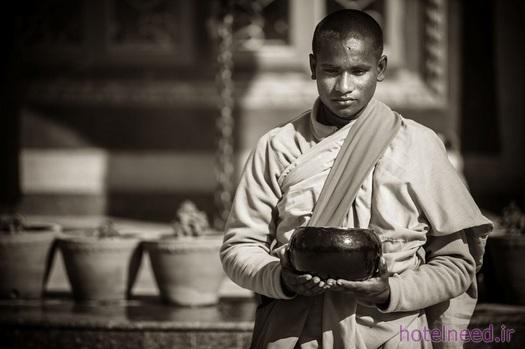 Nepal_029